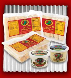 Taste_of_El_Terr_4c35f24742c27