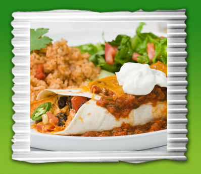 recipe-burrito-stuffing