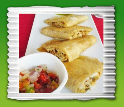 recipe-chicken-quesadilla-rolls
