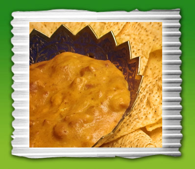 recipe-chili-cheese-dip