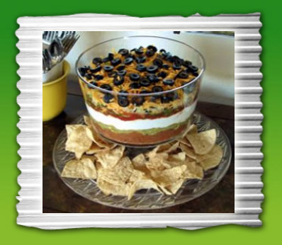 recipe-layered-taco-dip