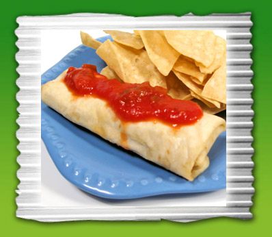 recipe-low-fat-chimichangas