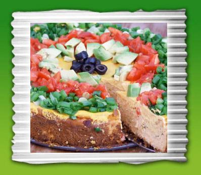 recipe-southwest-cheesecake