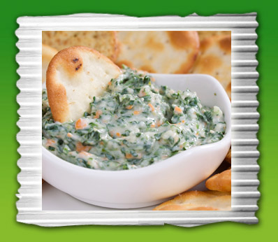 recipe-spinach-cheese-dip