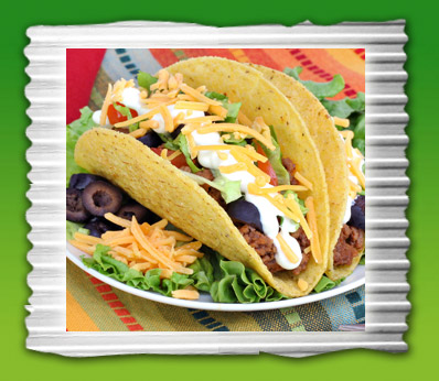 recipe-taco-topping