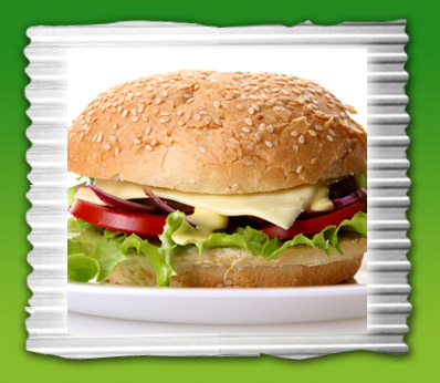 recipe-tex-mex-burger